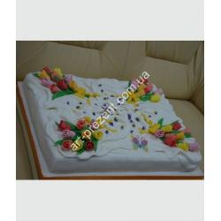 Торт 225