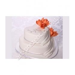 Весільний 159