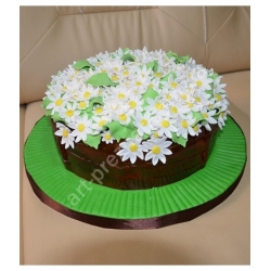 Торт 152