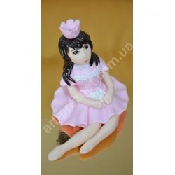 Фігурка принцесси