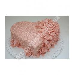 Торт 124