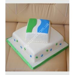 Торт 177