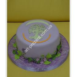 Торт 205