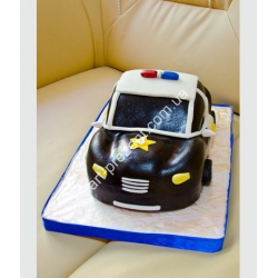 Торт 232