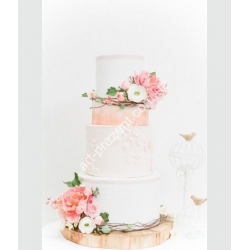 Весільний 273