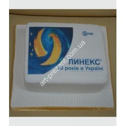 Торт 219