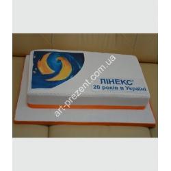 Торт 236