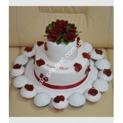Торт 246 (2)
