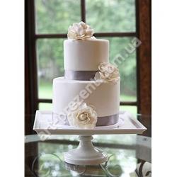 Весільний 163