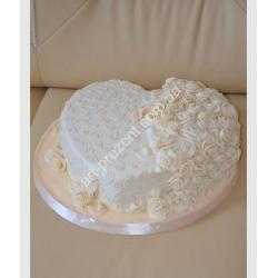 Торт 175