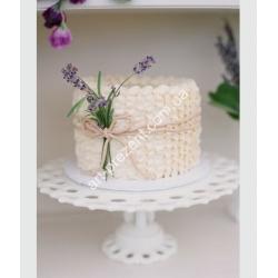 Торт 193