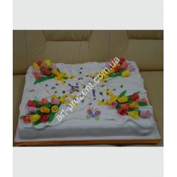 Торт 224