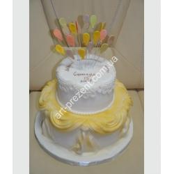 Торт 275
