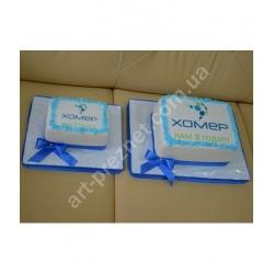 Торт 150(1)