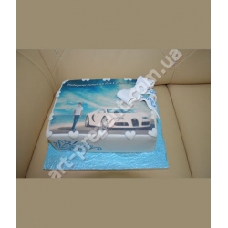 Торт 94