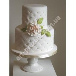 Весільний 154