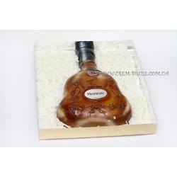 Торт Hennessy XO