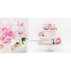Торт свадебный №12: заказать, доставка