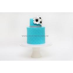 Торт свадебный №21: заказать, доставка