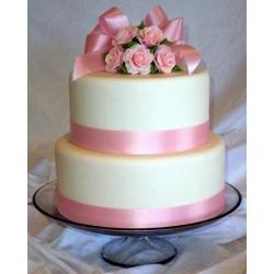 Свадебный торт Лали: заказать, доставка