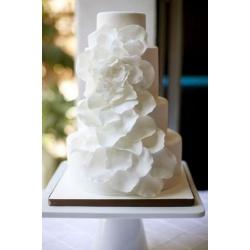 Свадебный торт Улыбка Ангела: заказать, доставка