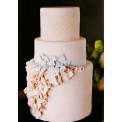 Свадебный торт Мерилин: заказать, доставка