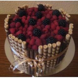 ВИП-торт