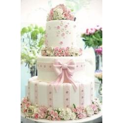Торт на свадьбу Шебби: заказать, доставка