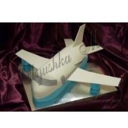 Самолет: заказать, доставка