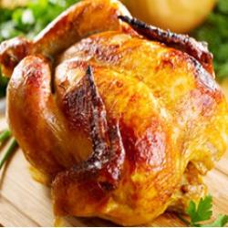 Курица гриль: заказать, доставка