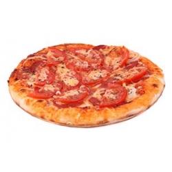 Тосканская(23 см, 450 г): заказать, доставка