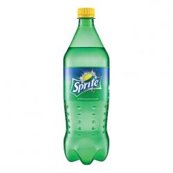 Sprite(2 л, бутылка)