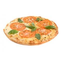 4 сыра(23 см, 425 г): заказать, доставка
