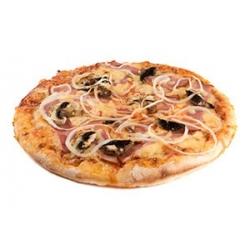 Неаполитанская(23 см, 350 г): заказать, доставка