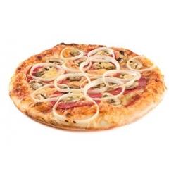 Каприччиозо(23 см, 425 г): заказать, доставка