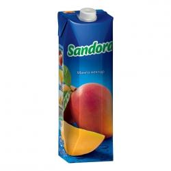Сок манговый