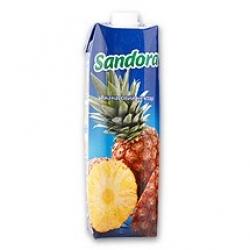 Соки Sandora