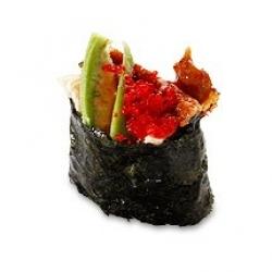 Спайс суши Фирменный