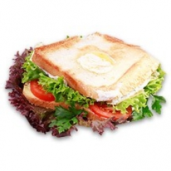 Сэндвич Фирменный