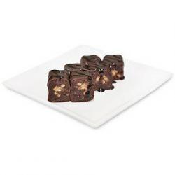 Сладкий ролл Шоколадный бум