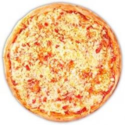 Пицца Маргарита Чили                                                                                               Ø30