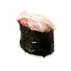 Суши Кани: заказать, доставка