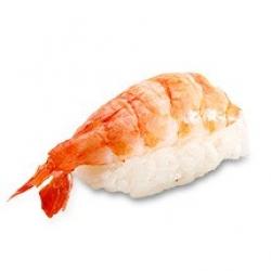 Суши Эби: заказать, доставка