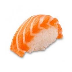 Суши Сяке: заказать, доставка