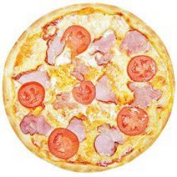Пицца Никосия                                                                                               Ø30