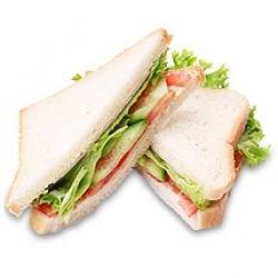 Сэндвич Рамзес